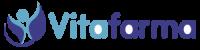 Logo Vitafarma v1_Artboard 3_Artboard 3