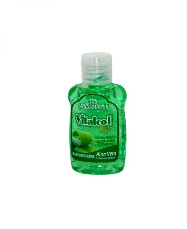 gel-antibacterial-plus-60-ml