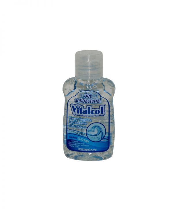 gel-antibacterial-simple-60-ml