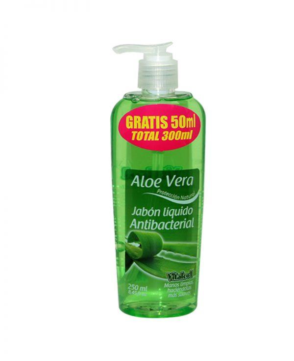 jabon-liquido-aloe-vera
