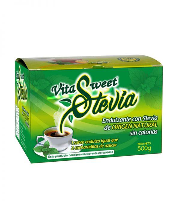 stevia-500g