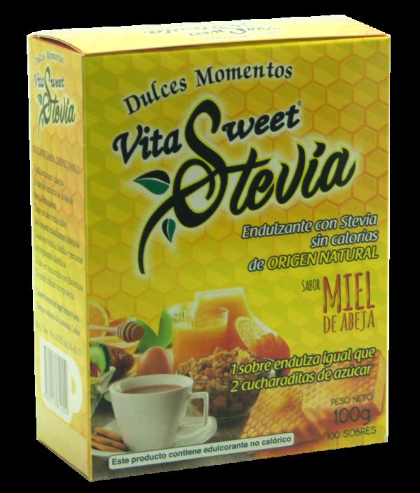 caja-miel-100-